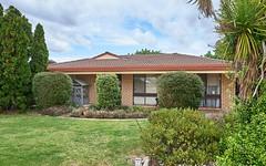 17 Warrambool Crescent, Glenfield Park NSW