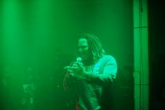 LMH09367 (hoganlobbs) Tags: koi nikkoi maurice frederick md maryland rap rappers hiphop hip hop shippensburg chambersburg pa rello imrello loganhobbs logan hobbs hobbslog hobbslogan hoganlobbs thought lot live