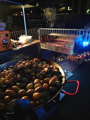 "BBQ Grill Catering Service Bavaria Weihnachtsfeier #HummerCatering • <a style=""font-size:0.8em;"" href=""http://www.flickr.com/photos/69233503@N08/44588017950/"" target=""_blank"">View on Flickr</a>"