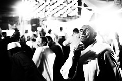 37 (salah.mohsen) Tags: mowaled egypt blackandwhite story