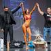 OVERALL-Masters Bikini Veronica Surmak