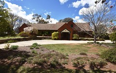 82 Molong Road, Orange NSW