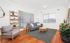 13 Barrack Avenue, Barrack Heights NSW