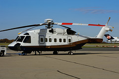 C-FUND (Steelhead 2010) Tags: aic creg cfund sikorsky s92 helicopter yhm