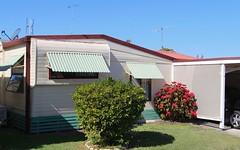 37/145 Kennedy Drive, Tweed Heads NSW