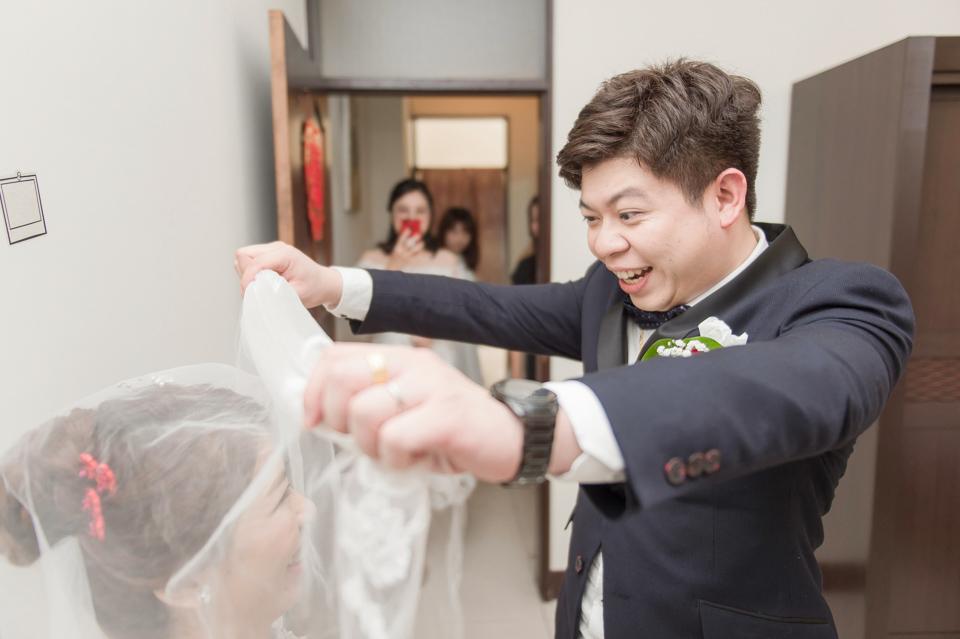 婚攝 雲林劍湖山王子大飯店 員外與夫人的幸福婚禮 W & H 076