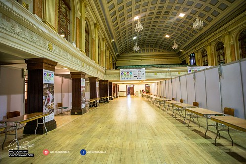 Cork & Kerry Indoor FOOD MARKET ©2018 CHICCOSINALO CHICCOSINALO.COM-2