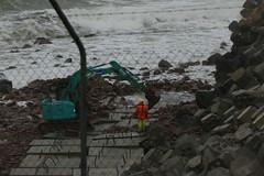 IMG_4960 (monika.carrie) Tags: monikacarrie scotland aberdeen harbour ahep niggbay development