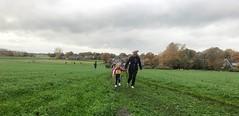 Haarlerbergloop 1 km (40)