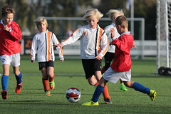 "HBC Voetbal • <a style=""font-size:0.8em;"" href=""http://www.flickr.com/photos/151401055@N04/45002967444/"" target=""_blank"">View on Flickr</a>"