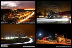 So the plan is one last day with the  tomorrow... kind of enjoy the challenge of shooting in the dark 😝😀 (AE-Photography.co.uk) Tags: motorsport photography motorsportphotography automotive canon azedwards noedit dslr