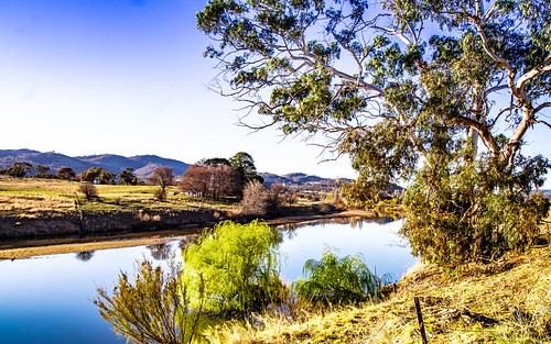 1449 Tidbinbilla Road, Tharwa ACT