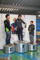 201811104CC6_Podium-29 (Azuma303) Tags: ccbync30 2018 20181104 cc6 challengecup challengecupround6 newtokyocircuit ntc podium round6 チャレンジカップ チャレンジカップ第6戦 新東京サーキット 表彰式