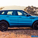Range-Rover-Evoque-Landmark-Edition-8