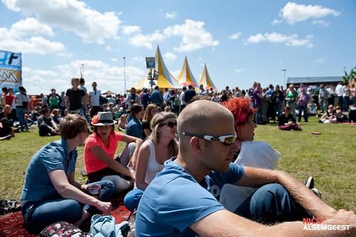 Schippop 45075725884_f2a5032d6a  Schippop | Het leukste festival in de polder