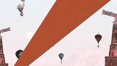 Valentine - Travelling Through Time (Sunroi Remix) - Armada Deep #YouTube #ArmadaDeep #LuigiVanEndless #ArmadaDeep #DeepMusic #MusicDeep #Deep #Armada #Deeper #DeeperSound #ElectronicDance #ElectronicMusic https://youtu.be/msldYhOrgFQ Valentine - Travelli (LuigiVanEndless) Tags: facebook youtube luigi van endless música electrónica noticias videos eventos reviews canales news