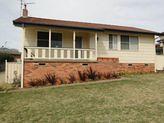 31 Malpas Street, Guyra NSW