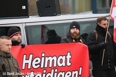 IMG_0949 (DokuRechts) Tags: npd salzgitter neonazis rechtsextremismus polizei niedersachsen nationalisten rechte aufmarsch demonstration protest jn