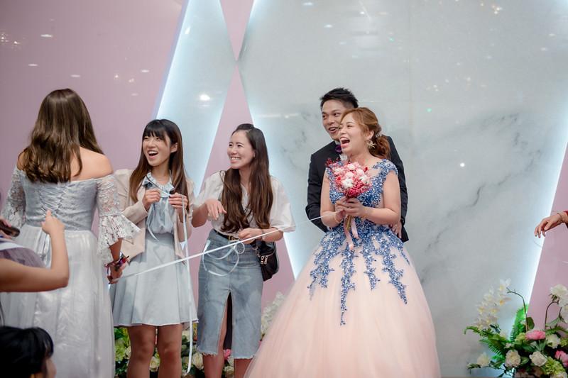 峰宇&宜芳-Wedding-697