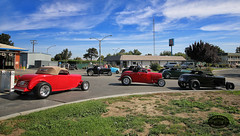 RR2018 030 by BAYAREA ROADSTERS