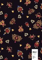 Sum-Mamour-C03 (natexfrance) Tags: minimaliste été mamour coeur bling baroque