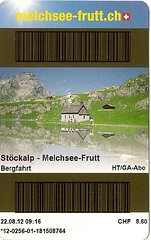 "Bergbahnbillett Schweiz • <a style=""font-size:0.8em;"" href=""http://www.flickr.com/photos/79906204@N00/45219209295/"" target=""_blank"">View on Flickr</a>"