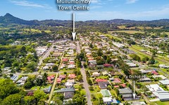 7A Orchid Place, Mullumbimby NSW