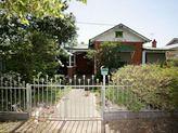 9 Roma Street, Wagga Wagga NSW