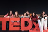 "235-Evento-TedxBarcelonaWomen-2018-Leo Canet fotografo • <a style=""font-size:0.8em;"" href=""http://www.flickr.com/photos/44625151@N03/45295379515/"" target=""_blank"">View on Flickr</a>"