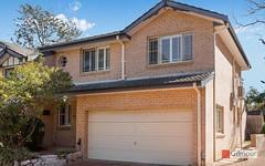 6/31-35 Brodie Street, Baulkham Hills NSW