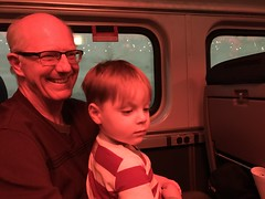 """2016-12-17-the-polar-express-13_43438332125_o • <a style=""""font-size:0.8em;"""" href=""""http://www.flickr.com/photos/109120354@N07/45305601215/"""" target=""""_blank"""">View on Flickr</a>"""