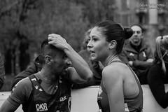 Milano21_Halfmarathon_2018-1676
