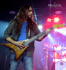MOONLOOP@Prog Culture - Murcia//24-11-2018