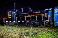 railroader image