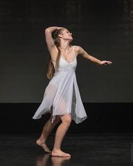 20181027-_NZ79952 (ilvic) Tags: dance dans danse danza taniec tanz ostrówwielkopolski greaterpolandvoivodeship poland pl