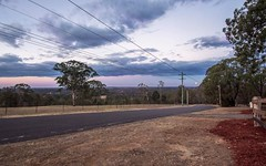 Lot 12 Mayfair Road, Mulgoa NSW
