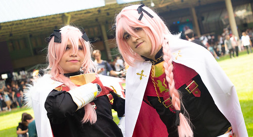 21-campinas-anime-fest-especial-cosplay-26.jpg