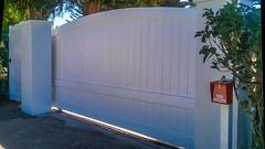Malibu Long White01