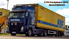 VOLVO_FH13 GLOBETROTTER_XL KBF KIRUNA BILFRAKT PS-Truckphotos 8874_3756 (PS-Truckphotos #pstruckphotos) Tags: volvofh13 globetrotterxl kbf kiruna bilfrakt pstruckphotos pstruckphotos2018 truckphotographer lkwfotos truckpics lkwpics sweden schweden sverige lastbil lkw truck lorry mercedesbenz newactros truckphotos truckfotos truckspttinf truckspotter truckphotography lkwfotografie lastwagen auto