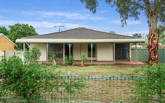 1 Kenny Drive, Tamworth NSW