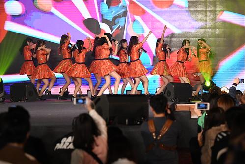 AKB48 画像37