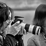 Women Photographers. thumbnail