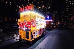 Sixth Avenue (AMRosario) Tags: ifttt instagram