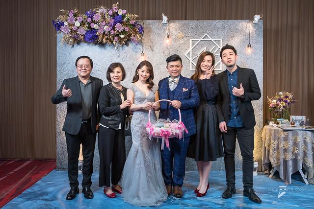 20181215冠寅&美妍台南雅悅會館-292