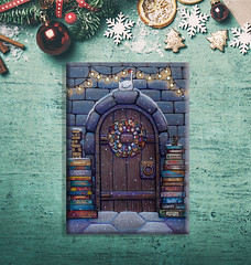 2-9e67b48caa47dce66a5f0e078893b7ea (Gudanova_Irina) Tags: holiday christmas vintage wooden decoration background winter xmas retro red old wood ornament tree gift ribbon card space closeup ball greeting antique season copy festive celebration merry seasonal december snowflake natural abstract decorate object symbol decorative tradition nostalgia aged board border desk pine branch design texture grunge year frame toned
