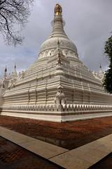 Mandalay Temples, Burma (_JLC_) Tags: birmania burma myanmar mandalay asia sudesteasiático arquitectura architecture buddhism budismo pagoda paya stupa canon canon6d eos 6d 2470f4 2470f4isl