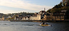 Porto and Douro river! (Jorge Cardim) Tags: porto portugal river rio cidade city colors cores douro barco boat ship