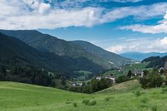 20180824_201 Val di Funes (BZ) (southernman61) Tags: d750 dolomiti altoadige funes italy apls