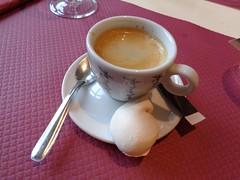 oh mon café!!!