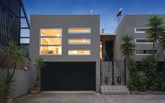 3 Kyme Place, Port Melbourne VIC